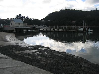 whitianga_harbour_2