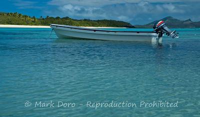 Fishing? Yasawa Islands, Fiji