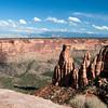 Colorado Natl Monument_0129