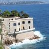 Around Monaco