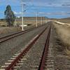 Karoo Railway Line Poupan R388