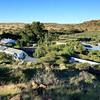 Langberg Guest Farm