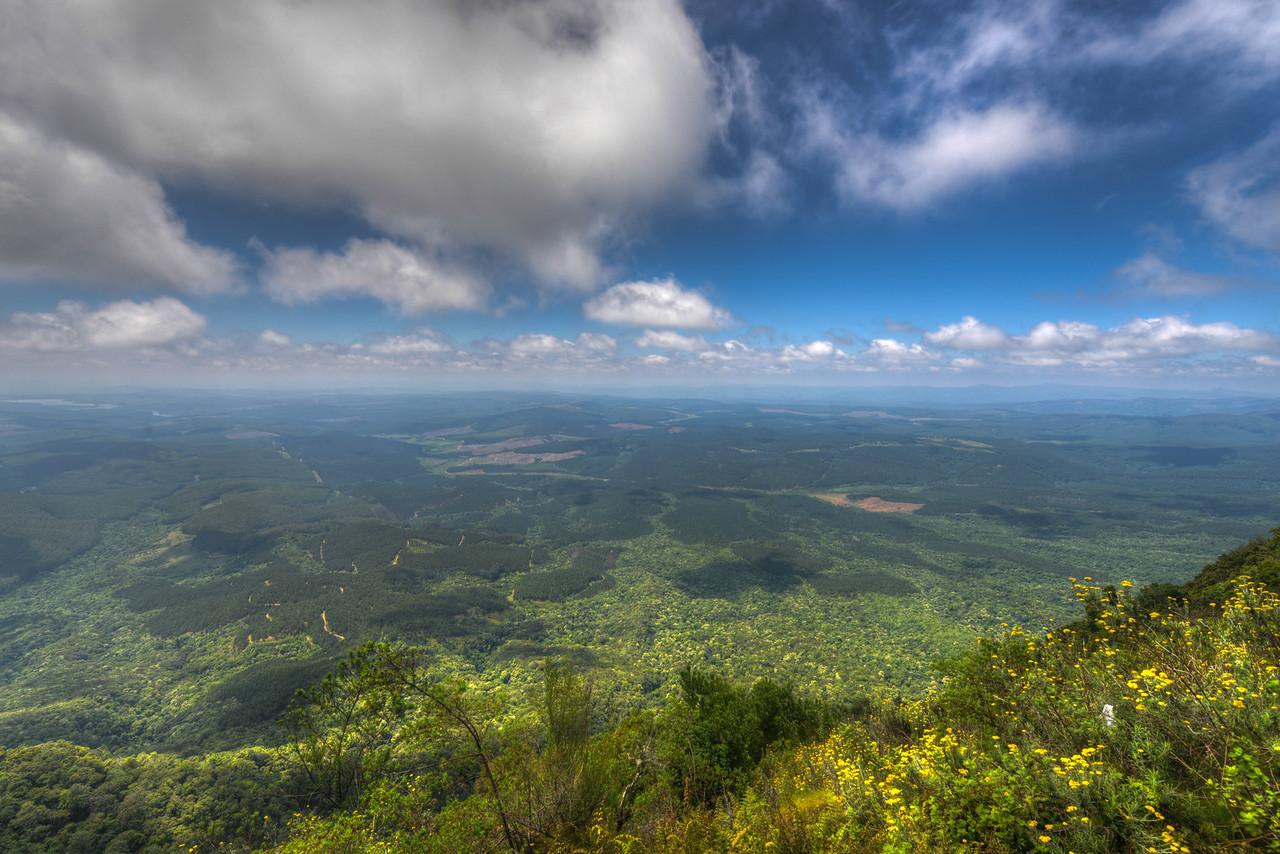 Wonder View, Mpumalanga, South Africa