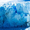 Icy glacier blue!<br /> <br /> (Because of craziness with color profiles, this photo viewed best (as of 2012/12/29) on IE9+ (no, seriously). Otherwise, you may not get all the colors.)