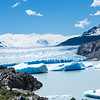 Which was named first, the Grey Lake or the Grey Glacier? Don't ask us... <br /> <br /> (Because of craziness with color profiles, this photo viewed best (as of 2012/12/29) on IE9+ (no, seriously). Otherwise, you may not get all the colors.)