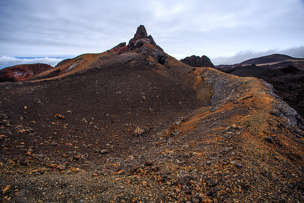 Volcan Chico
