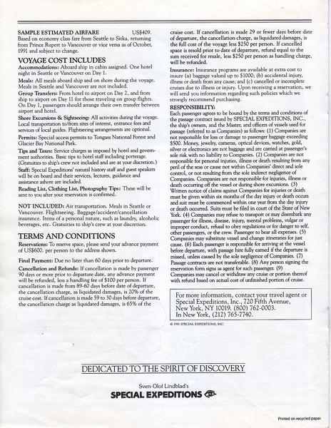 Document_08