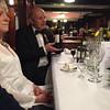 Geraldine and Jim McAdam.