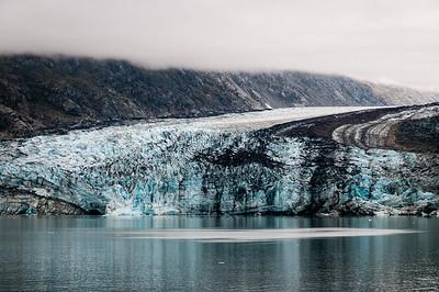 Alaska -29  John Hopkins Glacier 02