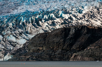 Alaska -09