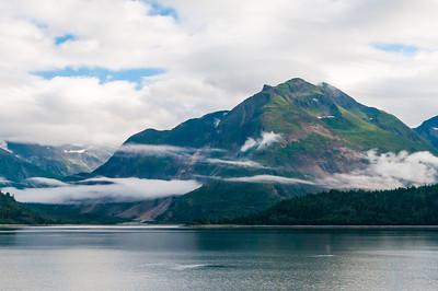 Alaska -06