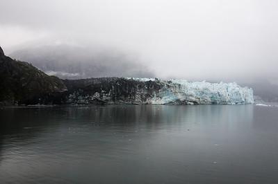 Alaska - 22 Lampugh Glacier 01