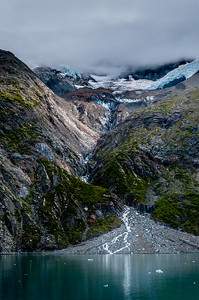 Alaska -20