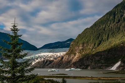Alaska -08