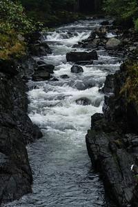 Alaska -46
