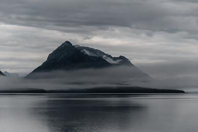 Alaska -13