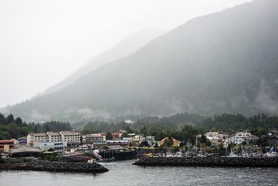 Alaska -36