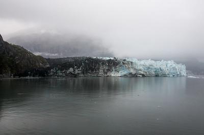 Alaska -27