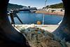 Stikine ferry to Hollis, Prince of Wales Island