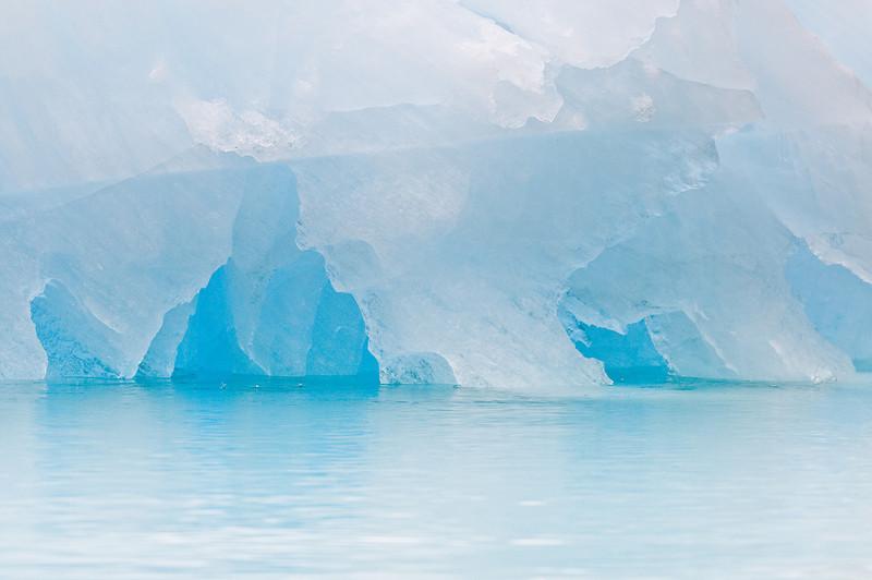 "Iceberg detail, LeConte Bay Alaska. RRS camera plate, and RRS monopod head<br /> <a href=""http://reallyrightstuff.com/WebsiteInfo.aspx?fc=125"">http://reallyrightstuff.com/WebsiteInfo.aspx?fc=125</a>"