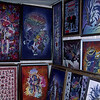 Batik gallery.