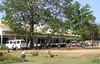Vat Kong Moch School, Siem Reap