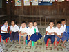 School children - Vat Kong Moch School, Siem Reap