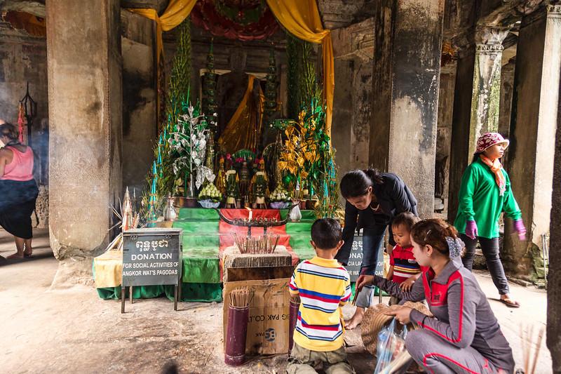 Angkor B (312 of 601)