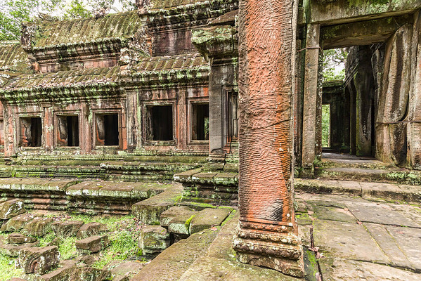 Angkor B (107 of 601)