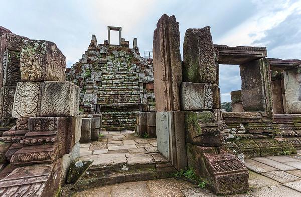 Angkor A (169 of 212)
