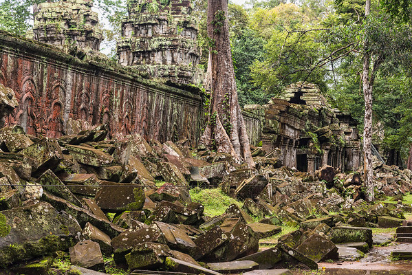 Angkor A (26 of 212)