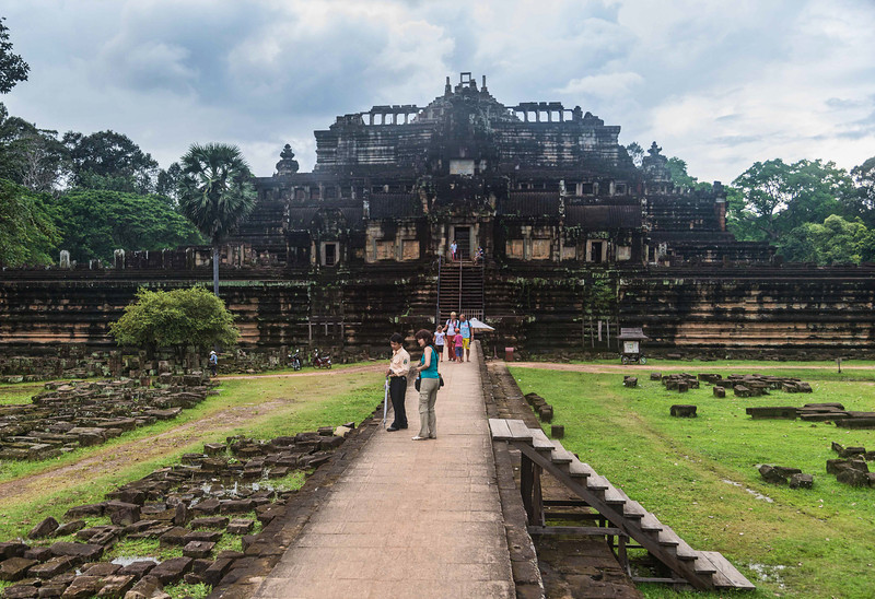 Angkor A (141 of 212)