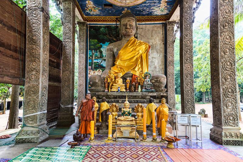Angkor B (477 of 601)