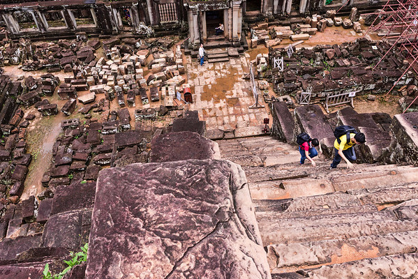 Angkor A (125 of 212)