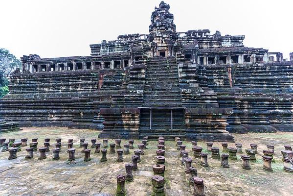 Angkor A (146 of 212)