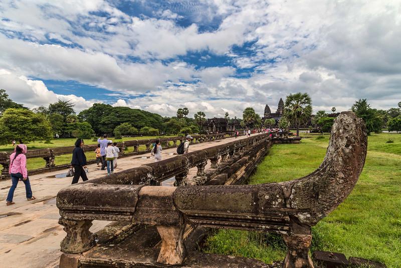 Angkor B (333 of 601)