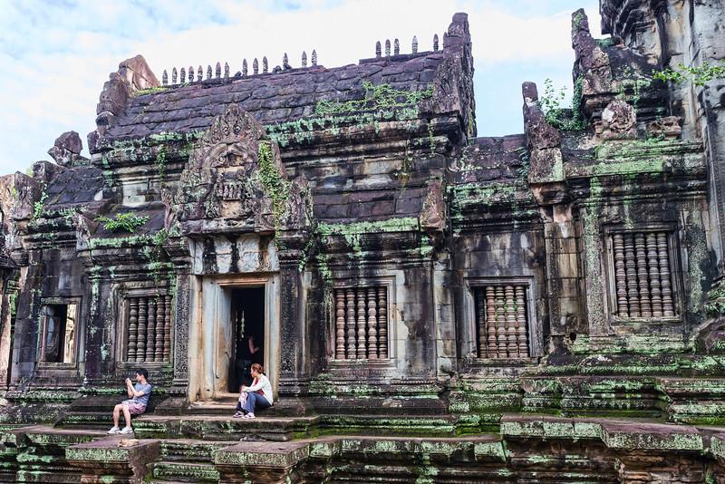 Angkor C (275 of 365)