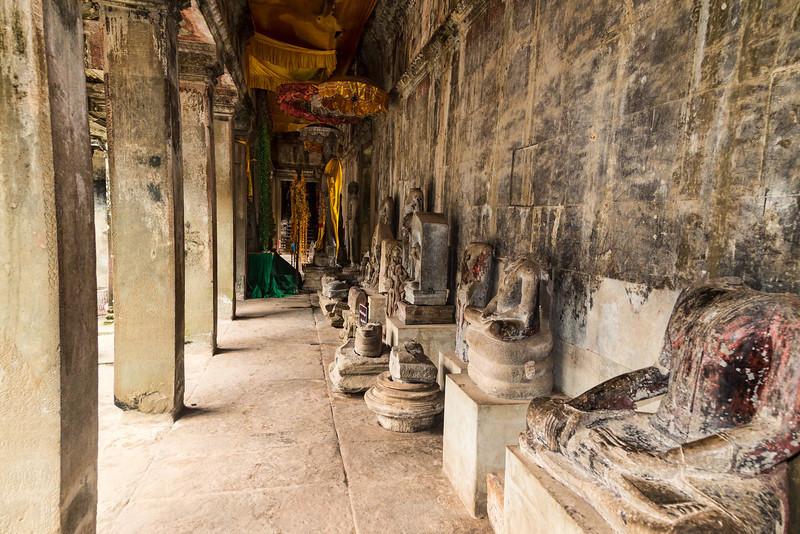Angkor B (325 of 601)