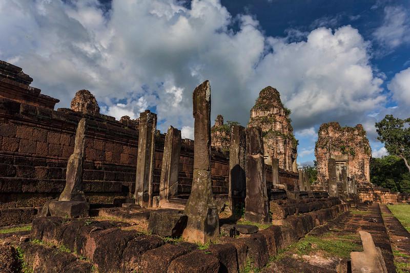 Angkor C (286 of 365)