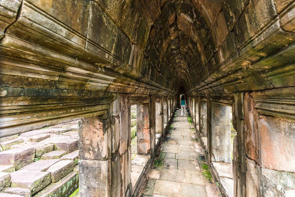 Angkor A (157 of 212)