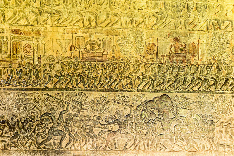 Angkor B (154 of 601)