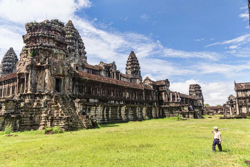 Angkor B (198 of 601)