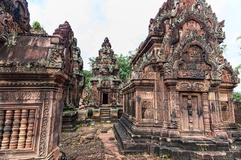 Angkor C (81 of 365)