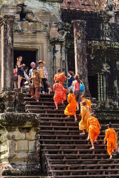 Angkor B (206 of 601)