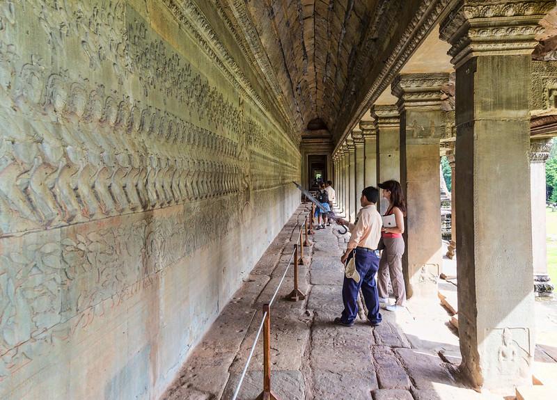 Angkor B (145 of 601)