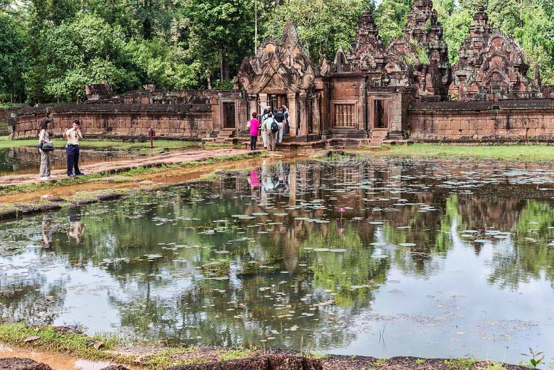 Angkor C (65 of 365)