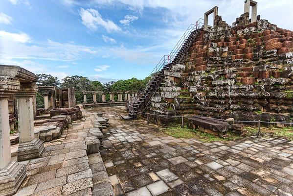 Angkor A (163 of 212)