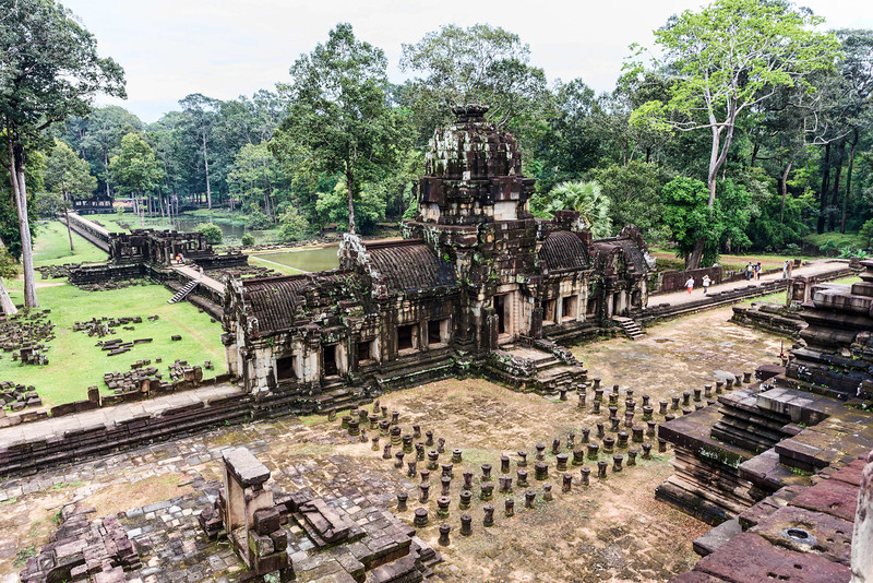 Angkor A (159 of 212)