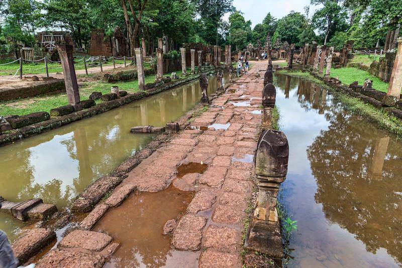 Angkor C (57 of 365)