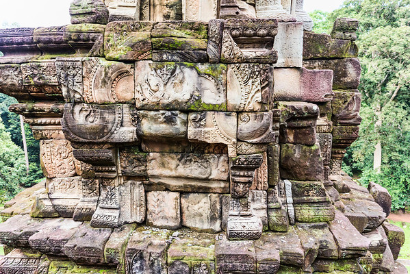 Angkor A (170 of 212)